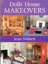 Dolls' House Makeovers-Jean Nisbett - Neus Estrade - Álbumes web de Picasa
