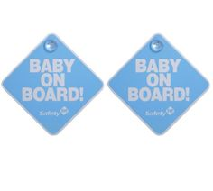 Safety Baby on Board Sign cautions others about being careful and driving slowly when baby is seated in the car. It is easy to attach on the car window and ) Happy Baby, Happy Kids, Car Seat Accessories, Seat Protector, Canopy Cover, Sun Protection, Childcare, Baby Care, Bright Pink