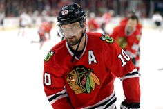 Trading Brandon Saad to the Columbus Blue Jackets opened up a whole lot of capital for the Chicago Blackhawks, who got a number of young players in return for cheap. If they are able to …
