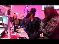 Little Mix on The Hits Radio - Google Search