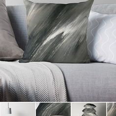 Platinum Decor and Design / Paintings, Home decor/ Kelowna, Vancouver Luxury Home Decor, Luxury Homes, Kelowna Tattoo, Accent Pillows, Bed Pillows, Tattoo Shop, Artwork Prints, Home Accents, Accent Decor