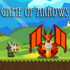 Game of Arrows-Free Game Online