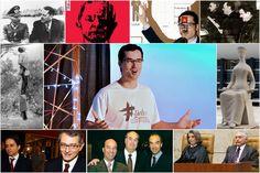 Tarso Genro: O messianismo provinciano, e de caráter fascista, do procurador…