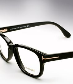 Tom Ford TF 5147