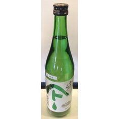 Sake Yamato Shizuku Junmai Ginjo Japan Shop, Alcoholic Drinks, Beer, Bottle, Alcoholic Beverages, Ale, Flask, Liquor, Jars