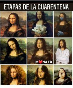 Funny Spanish Memes, Some Funny Jokes, Crazy Funny Memes, Really Funny Memes, Stupid Funny Memes, Funny Laugh, Funny Relatable Memes, Funny Stuff, Hilarious