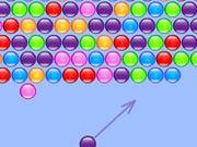 Bubble Shooter http://agar-io.fr/bubble-shooter.html #Agario #agar_io #agar #agario_jeu