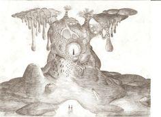 Korrok by johnqzoidberg on deviantART