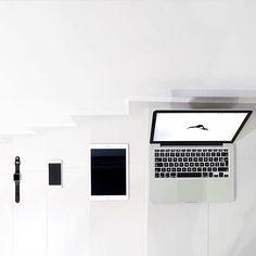 By @alaskasetups Apple family DM us for a paid feature #iphone #gadget #instatech #gadgets http://s.click.aliexpress.com/e/7YfqNB6