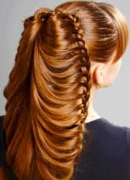 Image result for hairstyles