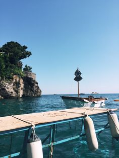 Always, Erin: Arienzo Beach from Positano #travel #wanderlust