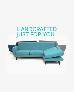 Premium furniture handcrafted just for you! We believe in creating space around your needs, not others' tastes. Don't be generic, make a statement. Diy Furniture Videos, Buy Furniture Online, Furniture Ads, Custom Furniture, Furniture Design, Furniture Refinishing, Refurbished Furniture, Diy Videos, Ad Design
