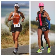 Top 5 Strength Training Tips for Runners (or Endurance Athletes)