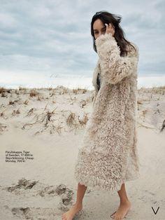 #Styleby coat
