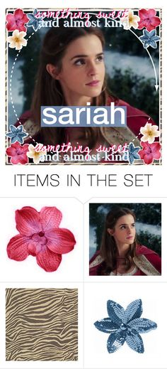 """""""236 