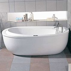 Helpful Guides to Choose the Perfect Portable Bathtubs
