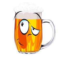 15 glasses of beer series – emoticones-et-cliparts-c! More Emojis, Funny Emoji Faces, Naughty Emoji, Airbrush T Shirts, Funny Fruit, Emoji Images, Eric Thomas, Emoji Symbols, Views Album
