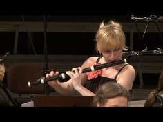 """▶ J. B. Lully - I Suite """"Le Bourgeois Gentilhomme"""" pt2/2 Chaconne, Marche pour la ceremonie turque"""