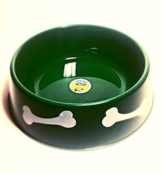 1000 images about paw patrol birthday on pinterest paw for Plastic dog bowls for party