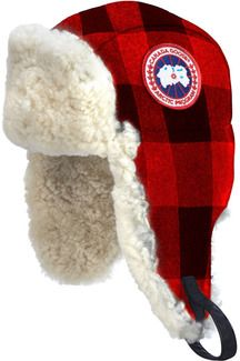 Canada Goose chilliwack parka sale store - 1000+ images about Canada Goose Mens Wear! on Pinterest | Canada ...