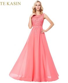 14 Best Evening Dresses Long   Short images  473e8a452205