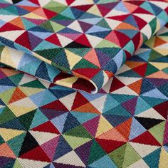 žakarová tkanina Peru, Quilts, Blanket, Design, Products, Mexican, Turkey, Quilt Sets, Quilt