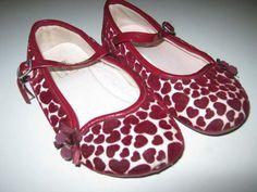 Sapato Marisol - Tam 25 - Menina - R$ 26,00