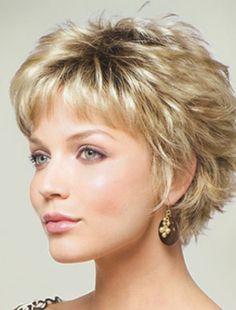 Модные женские стрижки на короткие, средние, длинные светлые волосы: фото причесок и варианты укладок