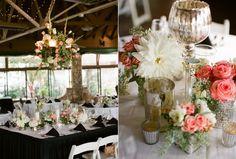 <b>Crest-Pavilion-Weddings</b>
