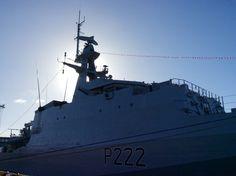 HMS Forth Naming Ceremony. Via @RNinScotland Naming Ceremony, Statue Of Liberty, Sci Fi, River, Statue Of Liberty Facts, Science Fiction, Statue Of Libery, Rivers