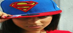 Lilly Singh : The 'Superwoman' Lily Singh, People, Shopping, People Illustration, Folk