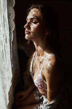 Love you Girls! And thank you for the stunning photos <3 photo by @martajankowskaphotography, make-up by @just.glooow, model @kajalem <3 #lebaiser #lebaiserlingerie #underwear #bielizna #lingerie #stanik #bra #model #woman #kobieta #polishgirl #instagirl #instafashion #instastyle #ootd #instagood #lacelover #beautiful #romantic #mood #hellooctober #picoftheday #bestoftheday #polishbrand #sexy #love #thankyougirls #mondaymood #mondayessentials #vibes