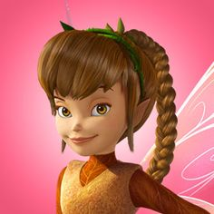 Best fawn images on pinterest tinkerbell disney-19114