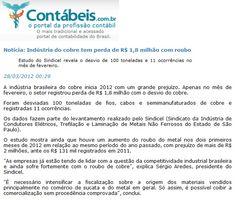 Portal Contábeis