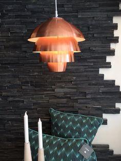 Svensk design hos Bellacci Design