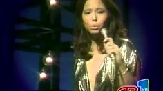 "Yvonne Elliman - If I Can't Have You (""American Bandstand"" February ( Music Quotes, Music Songs, Music Videos, Hit Songs, 70s Music, Good Music, Yvonne Elliman, Cant Have You, American Bandstand"