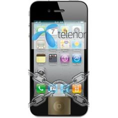 Byta Simkort Från Iphone 4 Till Iphone 5