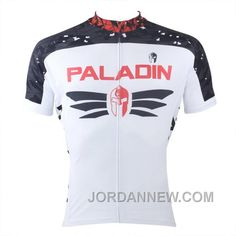 http://www.jordannew.com/xinzechen-mens-bicycle-jersey-short-sleeve-maple-leaf-size-xxxl-copuon-code.html XINZECHEN MEN'S BICYCLE JERSEY SHORT SLEEVE MAPLE LEAF SIZE XXXL COPUON CODE Only 33.87€ , Free Shipping!