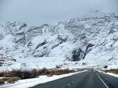 Photo de Colorado Springs, El Paso County