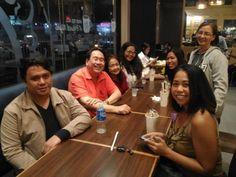Hopes for the New Year – for Cagayan de Oro Friends, Cagayan De Oro, Amigos, Boyfriends