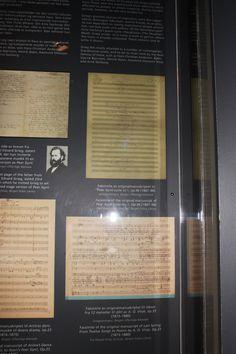 Troldhaugen Edvard Grieg Museum - Bergen - Ce qu'il faut savoir - TripAdvisor