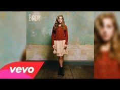 ▶ Birdy (Full Album) - YouTube