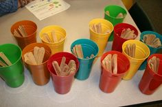 Fiddle Sticks – Undoubtedly the BEST game ever!! I'm not exaggerating.  Fiddle Sticks really is the best activity ever, especially for practicing skills such as sight word recognition and math facts