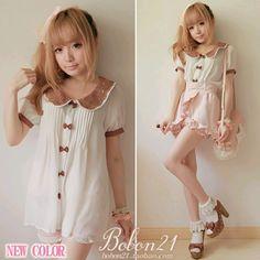 Bobon21