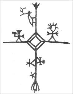 Lappland, Artwork Display, Bronze Age, Glyphs, Rock Art, Tattoo Inspiration, Scandinavian, Doodles, Ceiling Lights