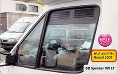 sprinter van vents for windows