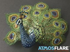 Get AtmosFlare at Amazon, Walmart, Toys R Us, or Best Buy! FREE art courses available.