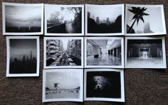 Black and white Fujifilm fp3000b images - Google Search
