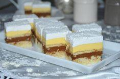 Food Cakes, Homemade Cakes, Vanilla Cake, Tiramisu, Cake Recipes, Cheesecake, Food And Drink, Butter, Sweets