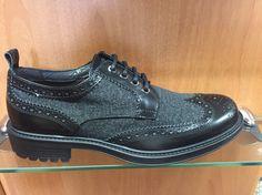 #manuelritz #torino #abbigliamento #scarpe http://p.nembol.com/p/XJFN-MHtg